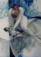 Water-Nymph