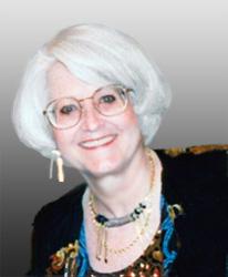 Carla O'Connor