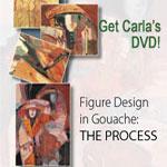 Design DVD